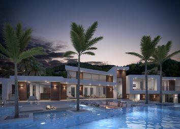 Thumbnail 4 bed villa for sale in Mount Olimpo, Villes Del Vent, Javea, Jávea-Xábia, Valencia