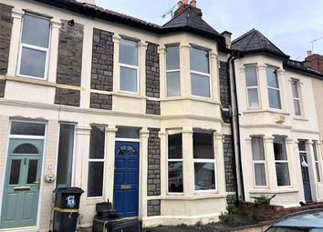 Thumbnail Room to rent in Bourneville Road, Whitehall, Bristol