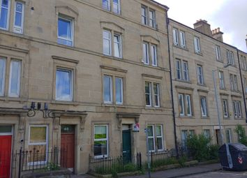 4 bed flat to rent in Dundee Terrace, Polwarth, Edinburgh EH11