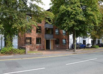 Thumbnail Commercial property to let in The Granary, Worsley, Manchester