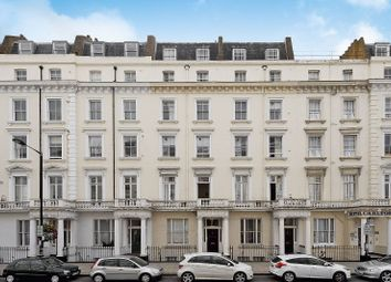 Thumbnail 2 bed flat to rent in Belgrave House, Belgrave Road, Pimlico