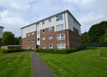 Thumbnail 2 bed property to rent in Portal Close, Uxbridge