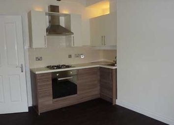 Thumbnail 1 bed flat to rent in Bondgate Within, Alnwick, Alnwick