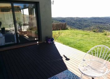 Thumbnail 3 bed town house for sale in Pineda Park, Sant Pere De Ribes, Spain