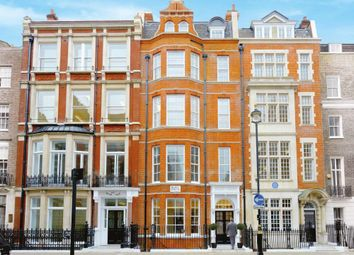Thumbnail Office to let in 51 Welbeck Street, London