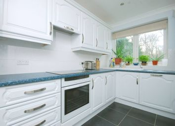 Thumbnail 3 bed property to rent in Broomfield Road, New Haw