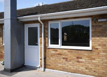 Thumbnail 2 bed flat to rent in 10A Wales Court, High Street, Downham Market, Norfolk