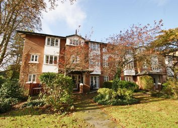 Thumbnail 2 bed flat for sale in Beechwood Grove, London