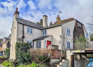 Watergate Road, Newport PO30. 5 bed detached house for sale