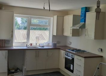 Thumbnail 3 bed duplex to rent in Greenford Rd, Greenford