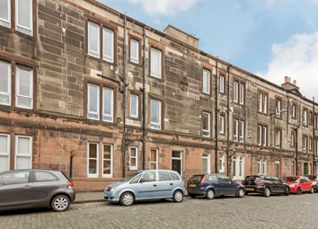 Thumbnail 1 bed flat for sale in 18/10 Edina Place, Edinburgh