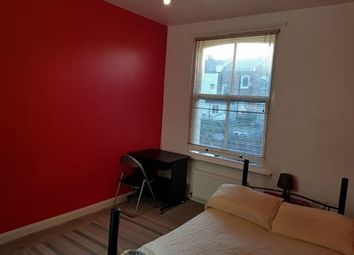 Thumbnail Room to rent in Evershot Road, Finsbury Park