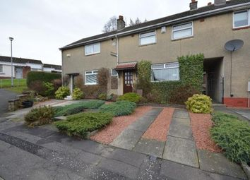 Thumbnail 3 bed terraced house for sale in Garry Place, Kilmarnock