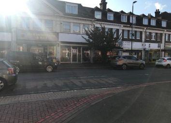 Thumbnail Retail premises for sale in The Market, Wrythe Lane, Carshalton