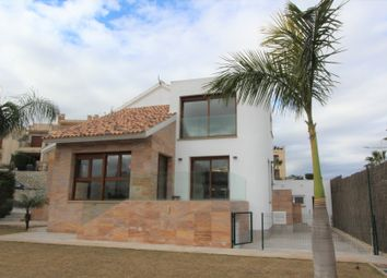 Thumbnail 3 bed detached house for sale in Carretera Montesinos - Algorfa, Km 3, 03169 Algorfa, Alicante, Spain