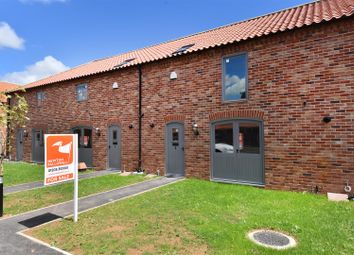 Thumbnail 3 bed semi-detached house for sale in Sibsey Court, Sibsey, Boston
