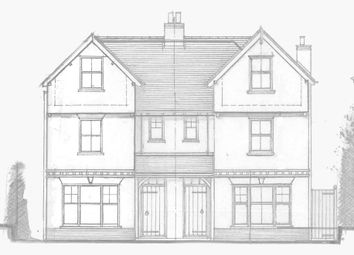 Thumbnail Land for sale in Station Court, Station Road, Great Shelford, Cambridge