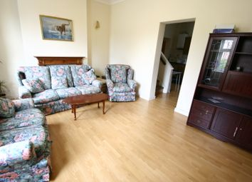 Thumbnail 2 bed maisonette to rent in Flat A, High Street, Gateshead