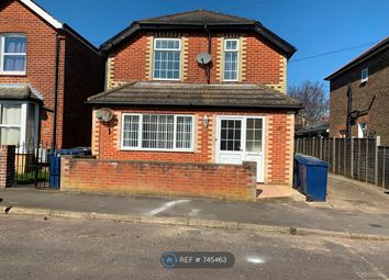 1 bed flat to rent in George Rd, Farncombe GU7