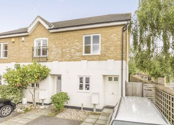 Thumbnail 3 bed property for sale in Margaret Rutherford Place, London