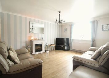 Thumbnail 3 bed terraced house for sale in Wilton Gardens South, Boldon Colliery