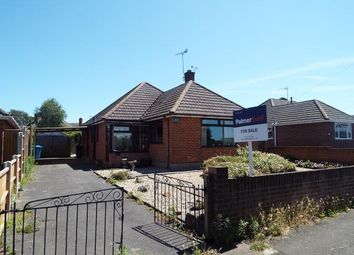 Thumbnail 2 bed bungalow for sale in Waterloo Road, Poole