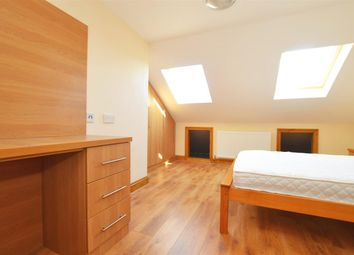 Thumbnail Room to rent in Grosvenor Road, Hounslow
