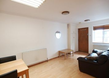 Thumbnail 1 bed terraced house to rent in Evershot Road, Finsbury Park