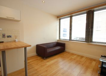 Thumbnail 1 bedroom flat to rent in Premier Place, Garsington Road, Oxford