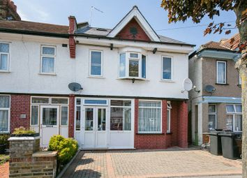 Thumbnail 6 bed semi-detached house for sale in Lyndhurst Road, Thornton Heath