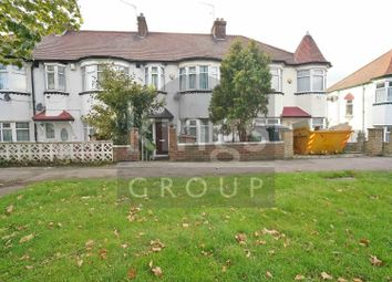 3 bed property for sale in Waltham Way, London E4