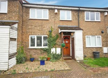 3 bed terraced house for sale in Kirrane Close, New Malden, Surrey KT3