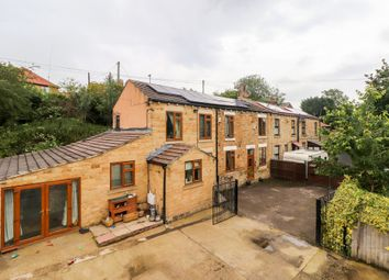 4 bed semi-detached house for sale in Bottom Boat Road, Stanley, Wakefield WF3