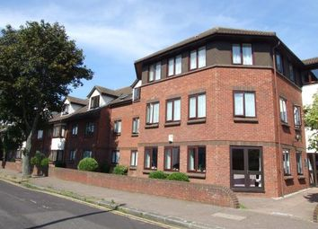 Thumbnail 1 bed property for sale in Stadium Road, Southend-On-Sea, Essex