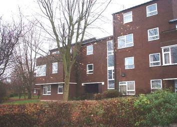 Thumbnail 2 bed flat to rent in Boulton Grange, Randlay, Telford