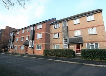 Thumbnail 2 bedroom flat to rent in Troon Court, Muirfield Close, Reading