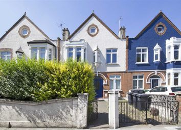 Thumbnail 1 bed flat for sale in Carleton Gardens, Brecknock Road, London