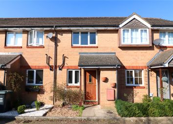 2 bed terraced house for sale in Mallard Road, Abbots Langley WD5