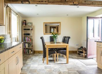Thumbnail 2 bedroom semi-detached house to rent in The Square, Yapham, York