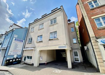 Thumbnail Property to rent in Church Road, St. George, Bristol