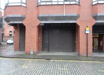Thumbnail Retail premises to let in Unit 6 Provincial House, Nelson Square, Bolton