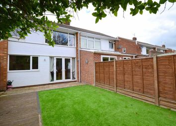 Thumbnail 3 bed property for sale in Langdale Crescent, Cottingham, East Riding Of Yorkshire