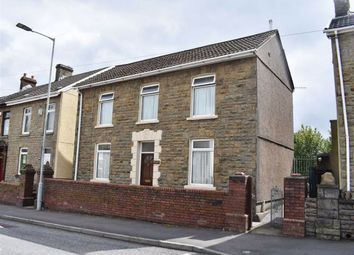 3 bed detached house for sale in Walters Road, Llansamlet, Swansea SA7