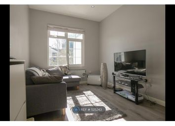 Thumbnail 1 bedroom flat to rent in Stafford Road, Wallington