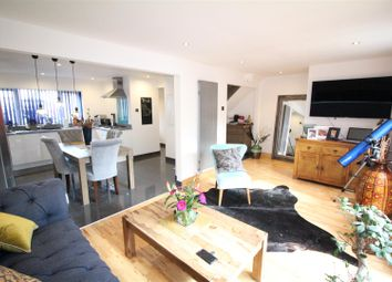 Thumbnail 3 bed property for sale in Tithelands, Harlow