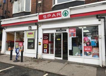 Retail premises for sale in Bristol Road, Edgbaston, Birmingham B5