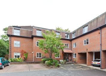 1 bed flat for sale in Monument Hill, Weybridge, Surrey KT13