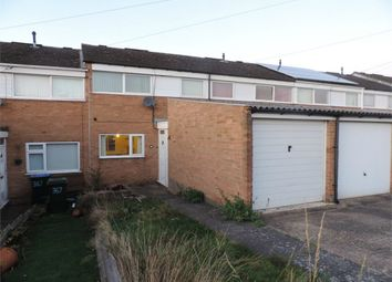 Thumbnail 3 bed terraced house to rent in Dillotford Avenue, Cheylesmore, Coventry