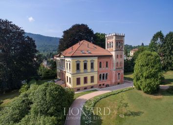 Thumbnail Villa for sale in Cadegliano-Viconago, Varese, Lombardia