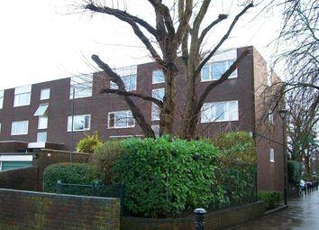 Thumbnail 1 bed flat to rent in Ashburnham Road, Richmond